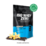 Kép 12/19 - Iso Whey Zero - 500 g berry brownie