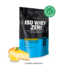 Kép 13/19 - Iso Whey Zero - 500 g berry brownie