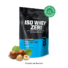Kép 14/19 - Iso Whey Zero - 500 g berry brownie