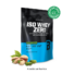 Kép 15/19 - Iso Whey Zero - 500 g berry brownie