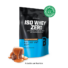 Kép 16/19 - Iso Whey Zero - 500 g berry brownie