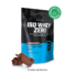 Kép 17/19 - Iso Whey Zero - 500 g berry brownie