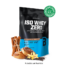 Kép 4/19 - Iso Whey Zero - 500 g berry brownie
