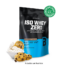 Kép 7/19 - Iso Whey Zero - 500 g berry brownie