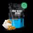 Kép 11/19 - Iso Whey Zero - 500 g black biscuit