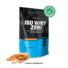 Kép 12/19 - Iso Whey Zero - 500 g black biscuit