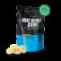 Kép 17/19 - Iso Whey Zero - 500 g black biscuit