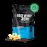 Kép 18/19 - Iso Whey Zero - 500 g black biscuit