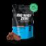 Kép 4/19 - Iso Whey Zero - 500 g black biscuit