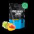Kép 5/19 - Iso Whey Zero - 500 g black biscuit