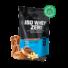 Kép 8/19 - Iso Whey Zero - 500 g black biscuit