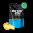 Kép 9/19 - Iso Whey Zero - 500 g black biscuit