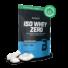 Kép 8/18 - Iso Whey Zero prémium fehérje papírzsákban - 1816 g csokoládé-toffee