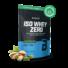 Kép 8/18 - Iso Whey Zero prémium fehérje papírzsákban - 1816 g berry brownie