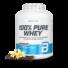 Kép 1/2 - 100% Pure Whey -  2270 g - ízesítetlen