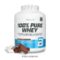 Kép 7/15 - 100% Pure Whey - 2270 g
