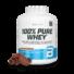 Kép 12/15 - 100% Pure Whey - 2270 g mogyoró