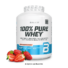 Kép 8/15 - 100% Pure Whey - 2270 g mogyoró