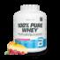 Kép 10/15 - 100% Pure Whey - 2270 g mogyoró