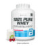 Kép 9/16 - 100% Pure Whey - 2270 g karamell-cappuccino