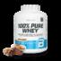 Kép 16/16 - 100% Pure Whey - 2270 g csokoládé-mogyoróvaj