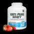 Kép 4/16 - 100% Pure Whey - 2270 g csokoládé-mogyoróvaj