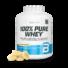 Kép 5/16 - 100% Pure Whey - 2270 g csokoládé-mogyoróvaj