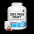 Kép 7/16 - 100% Pure Whey - 2270 g csokoládé-mogyoróvaj
