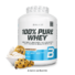 Kép 5/16 - 100% Pure Whey - 2270 g sós karamell