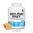 Kép 7/16 - 100% Pure Whey - 2270 g tejberizs