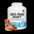 Kép 8/16 - 100% Pure Whey - 2270 g tejberizs