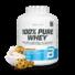 Kép 13/16 - 100% Pure Whey - 2270 g banán