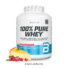 Kép 15/16 - 100% Pure Whey - 2270 g banán