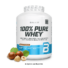 Kép 5/16 - 100% Pure Whey - 2270 g banán