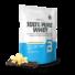 Kép 1/16 - 100% Pure Whey - 1000 g csokoládé
