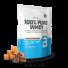 Kép 11/16 - 100% Pure Whey - 1000 g kókusz-csokoládé