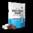 Kép 15/16 - 100% Pure Whey - 1000 g kókusz-csokoládé