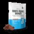 Kép 6/16 - 100% Pure Whey - 1000 g kókusz-csokoládé