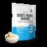 Kép 2/16 - 100% Pure Whey - 1000 g karamell-cappuccino