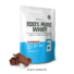 Kép 11/16 - 100% Pure Whey - 1000 g karamell-cappuccino