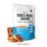 Kép 12/16 - 100% Pure Whey - 1000 g karamell-cappuccino