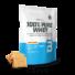 Kép 13/16 - 100% Pure Whey - 1000 g karamell-cappuccino