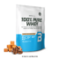 Kép 16/16 - 100% Pure Whey - 1000 g karamell-cappuccino