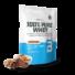 Kép 3/16 - 100% Pure Whey - 1000 g karamell-cappuccino