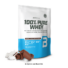 Kép 4/16 - 100% Pure Whey - 1000 g karamell-cappuccino
