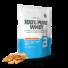 Kép 6/16 - 100% Pure Whey - 1000 g karamell-cappuccino