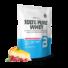 Kép 7/16 - 100% Pure Whey - 1000 g karamell-cappuccino