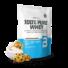 Kép 8/16 - 100% Pure Whey - 1000 g karamell-cappuccino