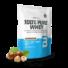 Kép 9/16 - 100% Pure Whey - 1000 g karamell-cappuccino