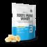 Kép 15/16 - 100% Pure Whey - 1000 g banán